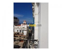 Vente Appartement a Alger Centre