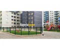 Location Appartement Alger Birkhadem