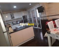 Vente Appartement F5 Alger Ouled fayet