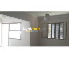 Vente Appartement F2 Alger Baraki