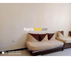 vente appartement Alger bab el oued
