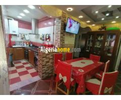 Vente Appartement F3 Alger Rouiba