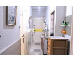 Vente Appartement F3 Alger Bab el oued
