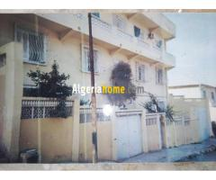 Location Studio Alger Bab el oued