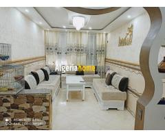 Vente appartement Tlemcen Imama