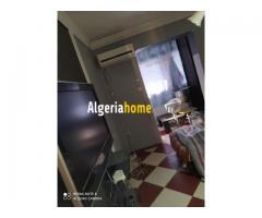Vente Appartement f5 Alger Bab Ezzouar