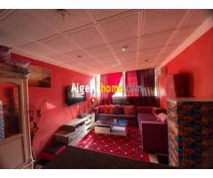 Location Studio Appartement Annaba