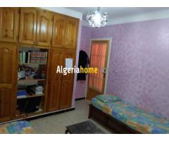 Vente appartement f3 Alger Aïn Benian