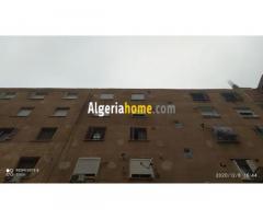 Vente appartement Alger Zeralda