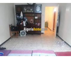 Vente Appartement Alger Centre