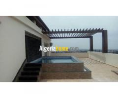 Vente appartements wilaya d'Alger