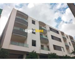 Vente Appartement f4 Alger