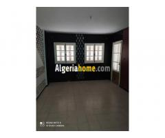 Location Appartement F3 Alger Bouzareah
