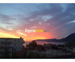 Location Vacances Jijel Ziama mansouriah