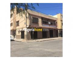 Maison a vendre a Oran Maraval