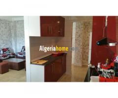 location appartement pour vacances bejaia ville