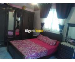 Vente Appartement F3 Alger Tessala el merdja