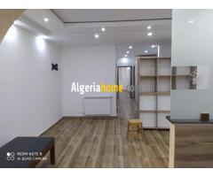 Appartement à vendre Alger Souidania