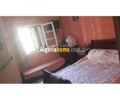 Appartement F4 A vendre Alger
