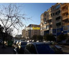 Location Appartement F3 Setif
