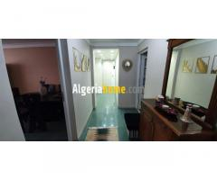 vend appartement Alger Draria
