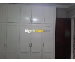 Vente Appartement F3 Tlemcen