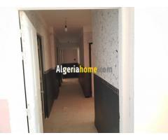 Vente Appartement F4 Setif