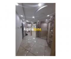 Vente Appartement F3 Alger Bordj El Kiffan