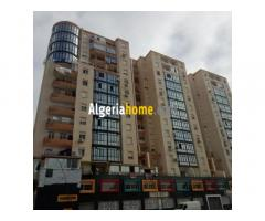 Vente appartement F3 la promotion Zizi Bejaia