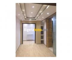 Vente Appartement F3 Alger Douera