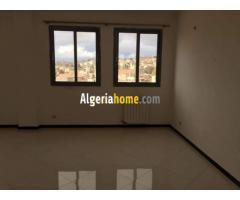 Location Appartement F4 Alger Bouzareah
