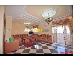 Location Appartement F3 Oran