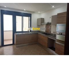 Location Appartement F4 Oran Bir el djir