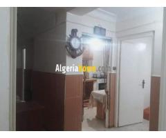 Vente Appartement f4 El Tarf