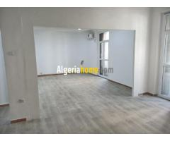 Location Appartement F4 Annaba