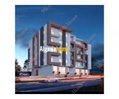Vente appartement f1 f3 f4 Alger Bordj El Bahri