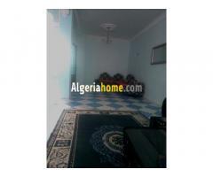 Vente maison Tlemcen Mansourah
