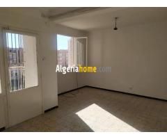 Vente Appartement F3 Sétif