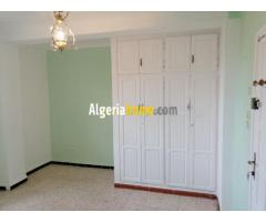 Location Appartement F2 Alger Baba hassen