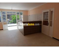 Location Appartement F3 Bejaia