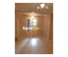 Location Appartement F2 Annaba
