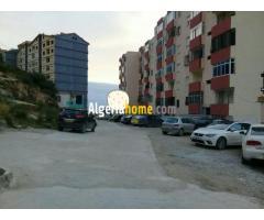 Appartement F3 à vendre Sidi-Aïssa Annaba