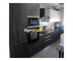 Vente Appartement Bab Ezzouar Alger