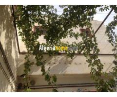 Maison A Vendre à Tlemcen Chetouane