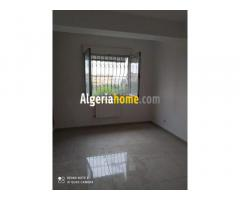 Location Appartement F3 Blida