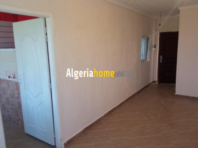 Location Appartement F3 Boumerdes Boudouaou