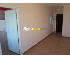 Location Appartement F3 Boumerdes Boudouaou