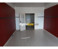 Location Appartement F5 Constantine