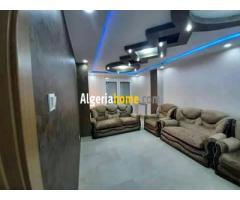 Vente Appartement F3 Alger Souidania