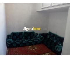 Maison a vendre a Tlemcen